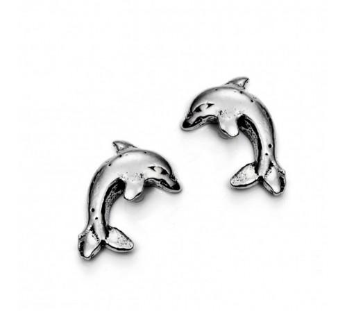 Pendiente Delfin 1