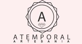Atemporal Artesania